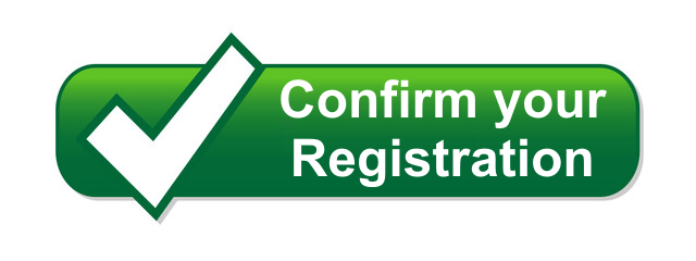 confirm registration